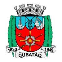 Concurso Prefeitura de Cubatão