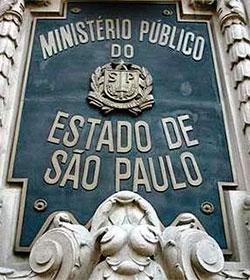 MP-SP Concursos Abertos