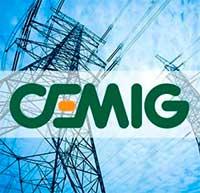 CEMIG MG Concursos