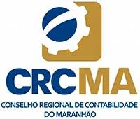 CRC MA Concursos