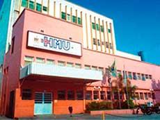 Fundação ABC HMU Vagas Abertas