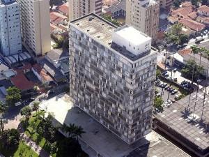 Concurso Prefeitura de Campinas SP