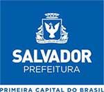 Prefeitura De Salvador BA