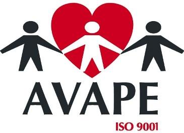 Concurso AVAPE Araçatuba-SP