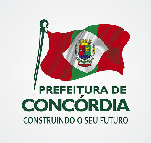 Concurso Prefeitura Concórdia-SC