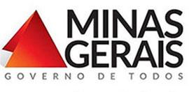 Governo Minas Gerais Concursos Abertos