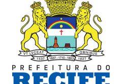 Prefeitura Do Recife PE Concurso Aberto
