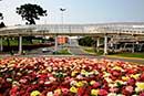 Prefeitura Caxias do Sul RS