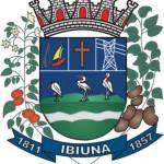 Prefeitura Ibiúna-SP Oferta Concurso 2011 Edital