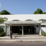 Concurso Câmara Prefeitura de Imperatriz-MA 2011 Edital