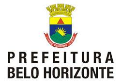 Prefeitura Belo Horizonte Concursos Abertos