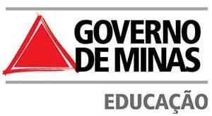 Governo Minas Educação