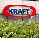 Vagas Kraft Alimentos