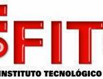 Concurso FITO Fundação Instituto Tecnológico Osasco 2016