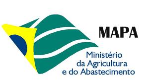 Concurso MAPA Ministério da Agricultura