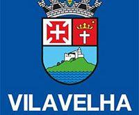 Prefeitura Vila Velha ES