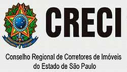 CRECI SP Concursos Abertos
