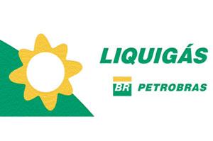 Concurso da Liquigás Petrobras