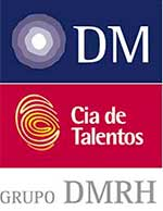 Grupo DMRH Empregos Estágios