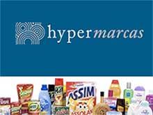 Hypermarcas Empregos e Estágios
