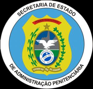 Concurso SEAP RJ Secretaria Penitenciária