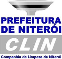CLIN Prefeitura de Niterói RJ