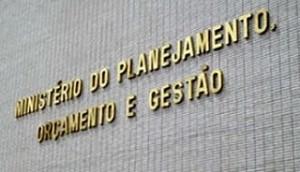 Concurso do Ministério do Planejamento 2013