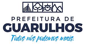 Prefeitura Guarulhos Concursos Abertos