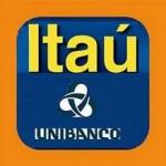 Vagas de Empregos Estágios e Trainee No Banco Itaú