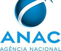 ANAC Aviação Concurso Aberto