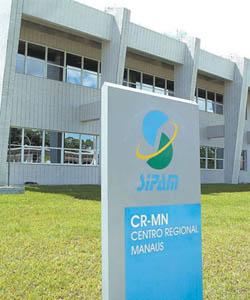 Concurso CENSIPAM Manaus, Brasília, Porto Velho e Belém