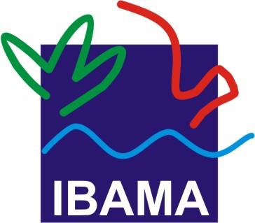 Concurso IBAMA 2013