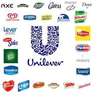 Empregos Estágios e Trainee Na Unilever