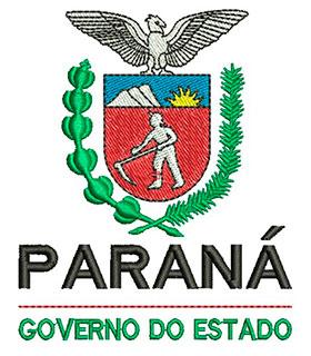 Governo Paraná Concursos Abertos
