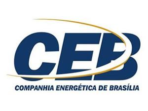 Concurso CEB Energia de Brasília