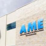 Concursos Em Hospitais AME SP 2016-2017