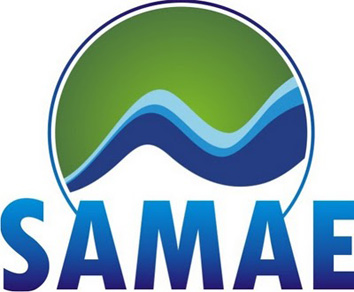 Concurso SAMAE Caxias do Sul RS