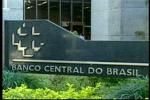 Concurso Banco Central 2013