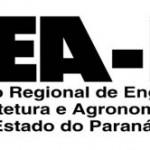 Concurso 2012 CREA PR fundatec.org.br