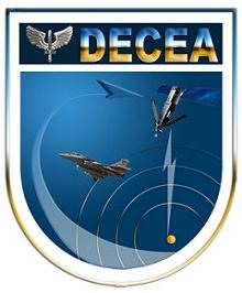 Concursos DECEA