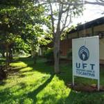 Seleção de Professores UFT TO www.copese.uft.edu.br