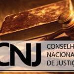 Concurso CNJ 2012 2013 Vagas Brasília cespe.unb