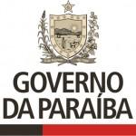 Concurso Governo da Paraíba 2012 Técnico www5.funcab.org