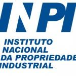 Edital Inscrição Concurso INPI 2012 2013 cespe.unb