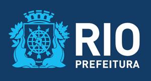 Concursos Prefeitura RJ