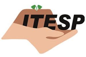 Concurso ITESP SP