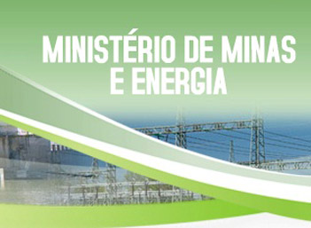 Concurso MME Brasília 2013