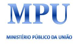 Concurso MPU 2013