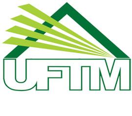 Concursos da UFTM