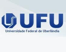 Concursos Abertos HCU UFU